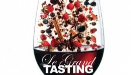 119642-le-grand-tasting-2014-au-carrousel-du-louvre-le-festival-des-meilleurs-vins-a-pa.jpg