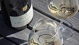 Master-Pro-Champagne-2021.jpg