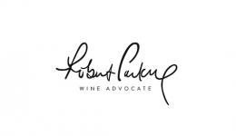Robert-Parker-Wine-Advocate-logo-533x332.png