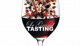grand-tasting-2015-1024x597.jpg
