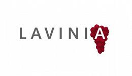 lavinia660.jpg