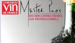 masterpro3.PNG