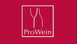 prowein-1080x675.png