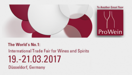prowein2017.png